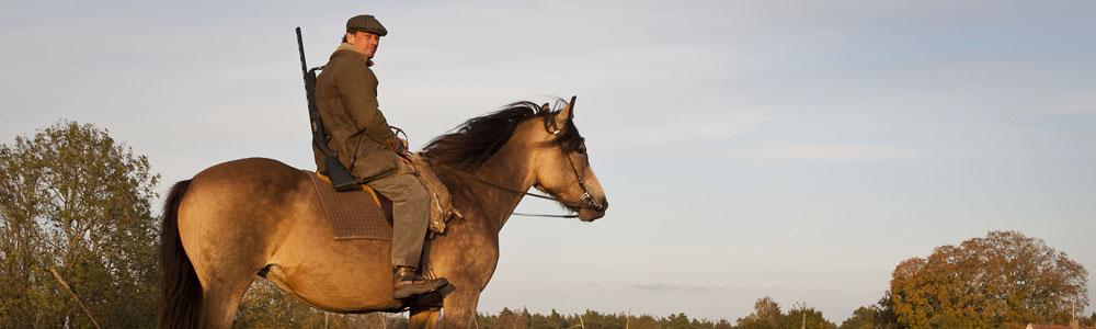 http://ekeskogshunt.com/wp-content/uploads/2010/11/Ekeskogs-Hunting-Hunter-on-horse-Peer.jpg